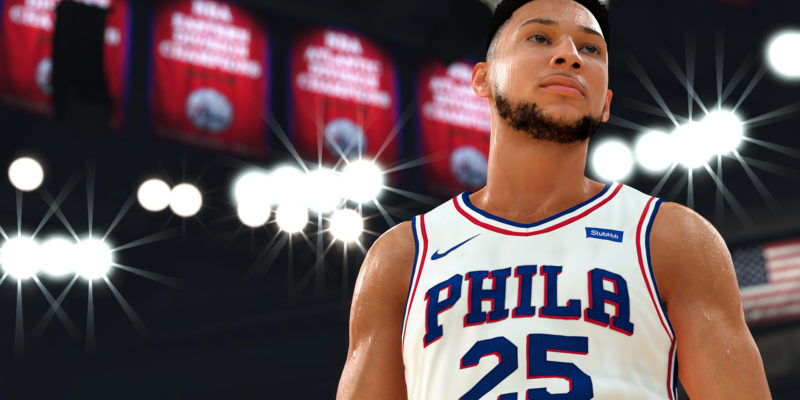 NBA 2K20 Release Date in July, Price and Gameplay Game
