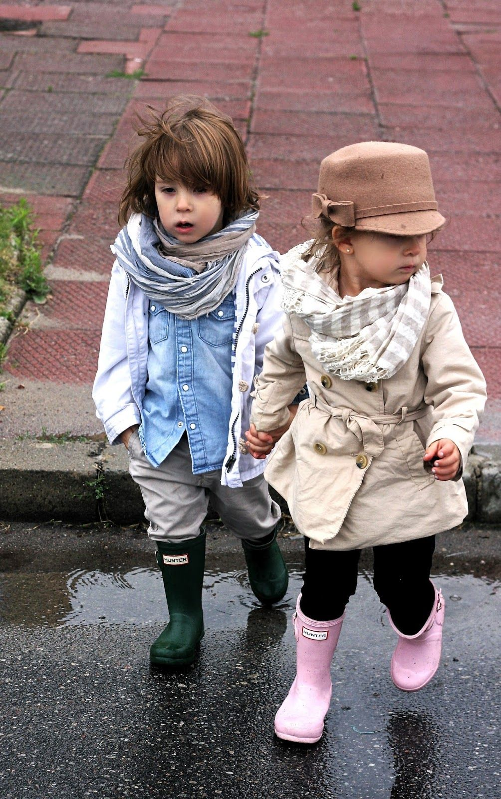 Look Of The Day Vivi Oli Baby Fashion Life Kids Fashion Baby Fashion Fashion