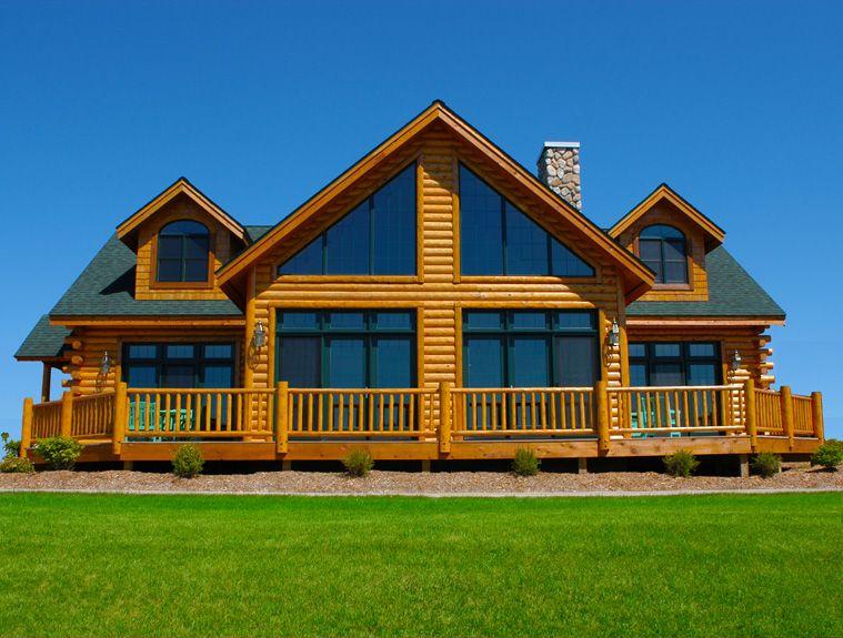Residential Floor Plans Custom Homes Modular Homes Modular Home Plans House Blueprints