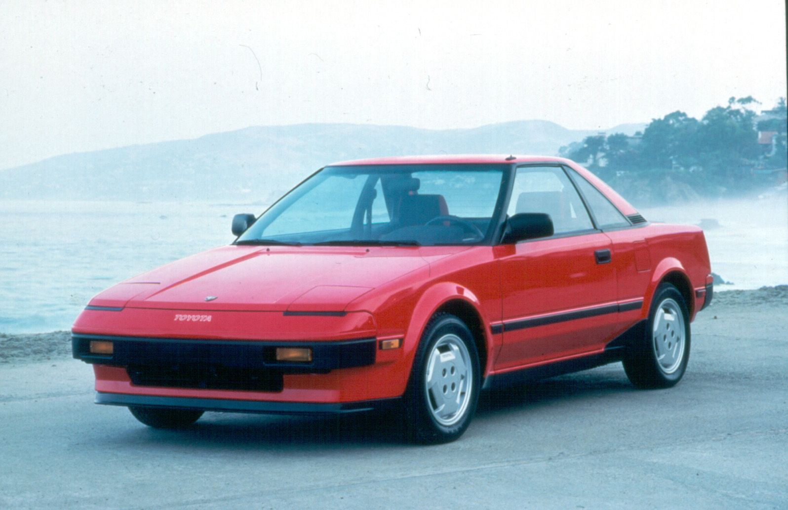 Alfa img showing gt mr2 stance background - Toyota 222d Toyota 222d Mr2 Based Cars Pinterest Photos And Toyota
