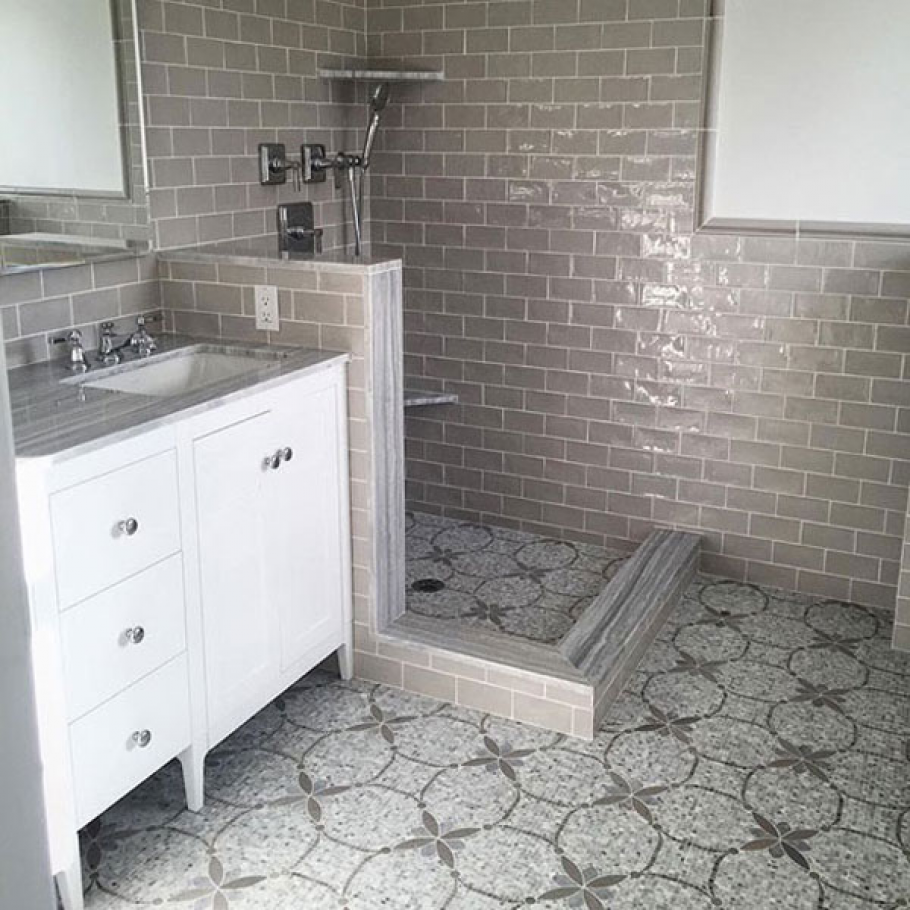 Shop for lancaster dove 3x6 ceramic tiles at tilebar floors shop for lancaster dove 3x6 ceramic tiles at tilebar dailygadgetfo Gallery