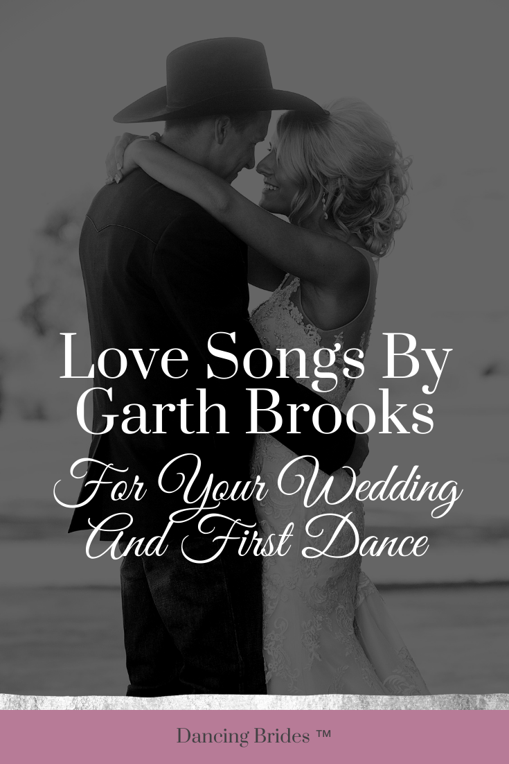 Pin on First dance wedding songs