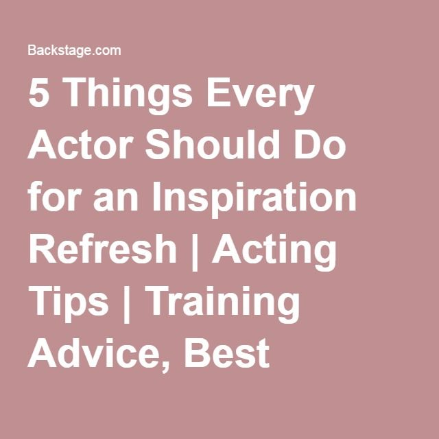 Best ideas about Acting Resume Template on Pinterest   Acting     cool Outstanding Acting Resume Sample to Get Job Soon  Check more at http