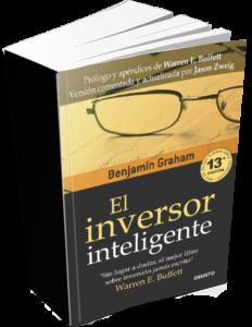Descargar Gratis El Inversor Inteligente Benjamin Graham Pdf Descargas Gratis Libros Ebook Gratis Libros De Finanzas