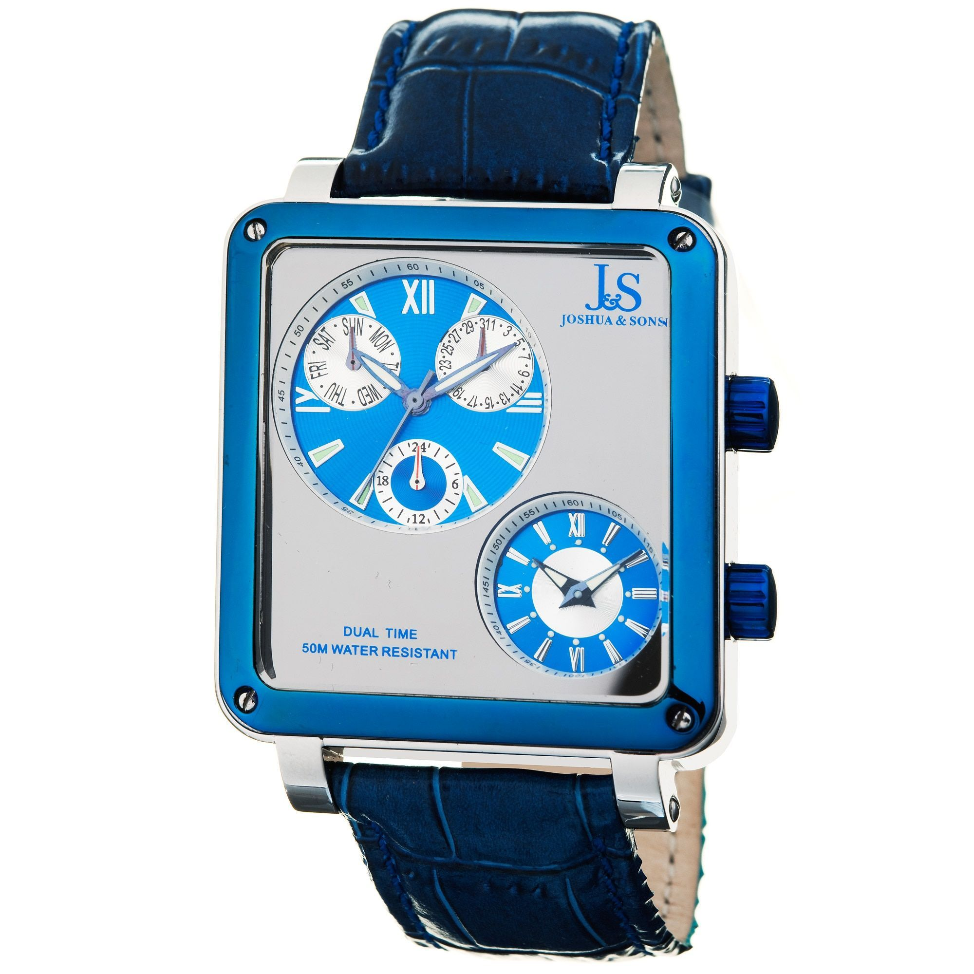 triathlon of times sandi pointe watches library watch virtual collections