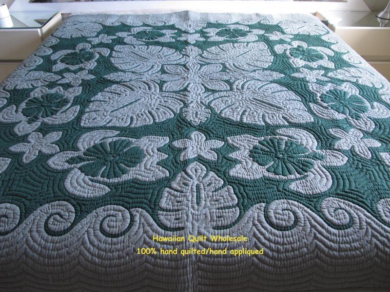 Sea Turtles Monstera Hibiscus Plumeria Sgbg Super Fine Materials2 Pillow Covers