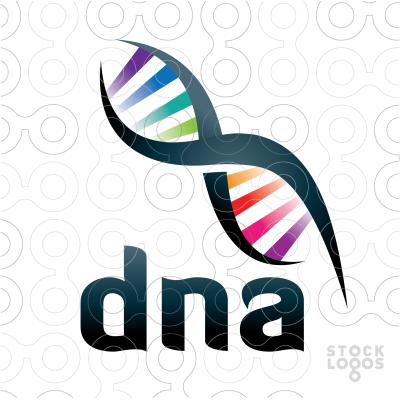 Logo Maker Premium Logos For Sale Brandcrowd Dna Logo Logo Images Logos