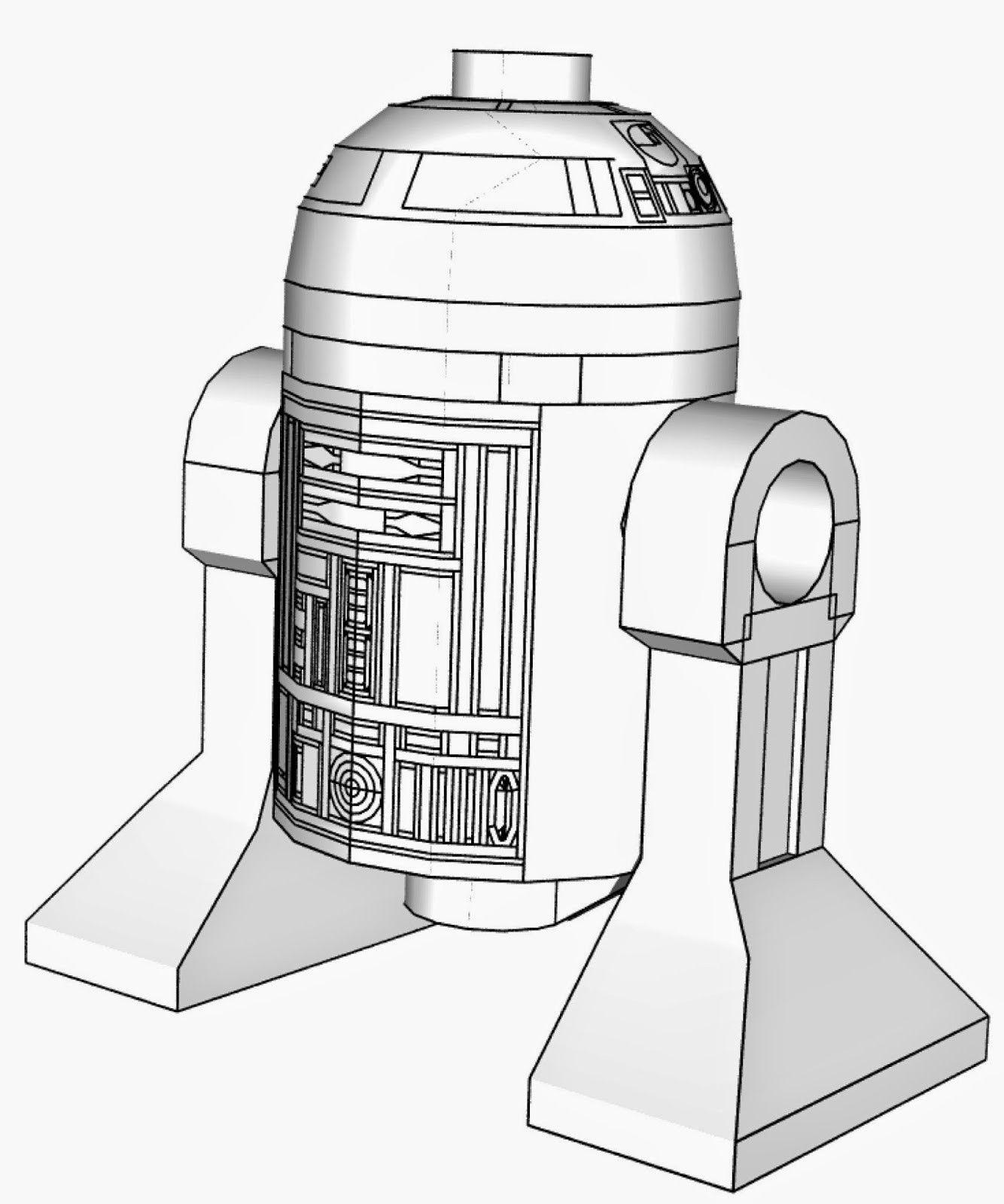 Die Besten Von Ausmalbilder Lego Star Wars Trickfilmfiguren 828 Malvorlage Lego Druckfertig O