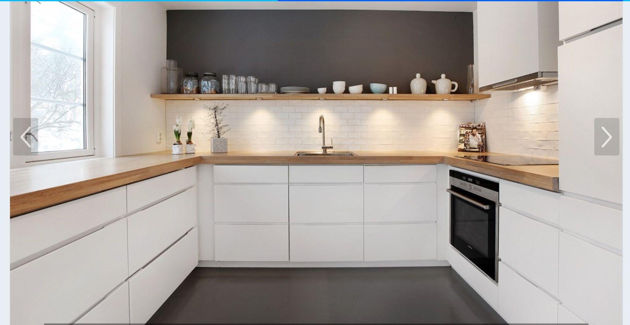 Pin von Roberta Massey auf remodel | Pinterest | Küche und Wohnen