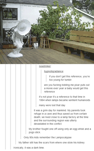 Click For Gif Funny Pictures Tumblr Funny Funny Tumblr Posts