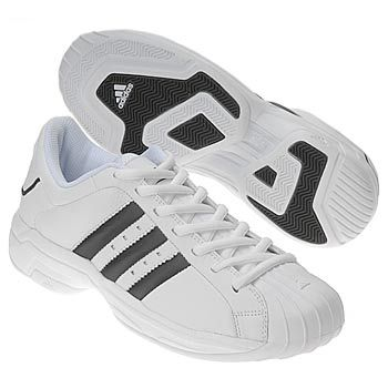 4c0eb885b adidas superstar basketball shoes
