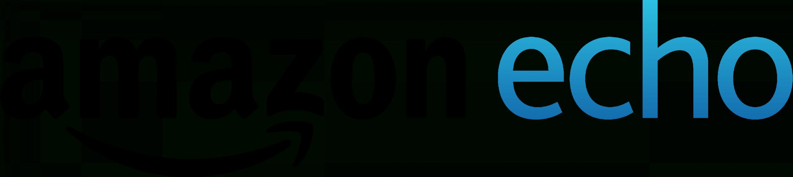 12+ Amazon Echo Logo Png in 2020 Logo images, Amazon