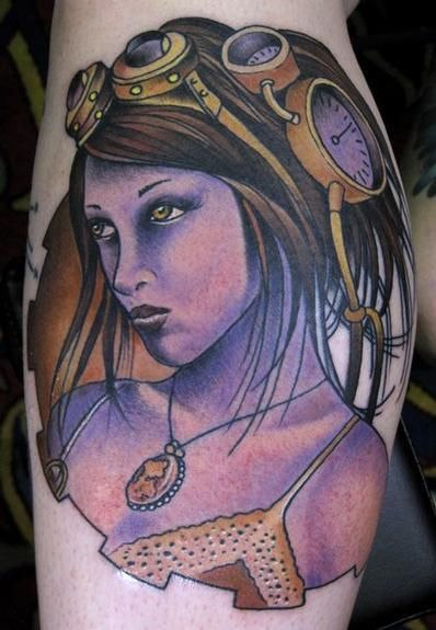 https://www.facebook.com/SteampunkTattoos?fref=photo
