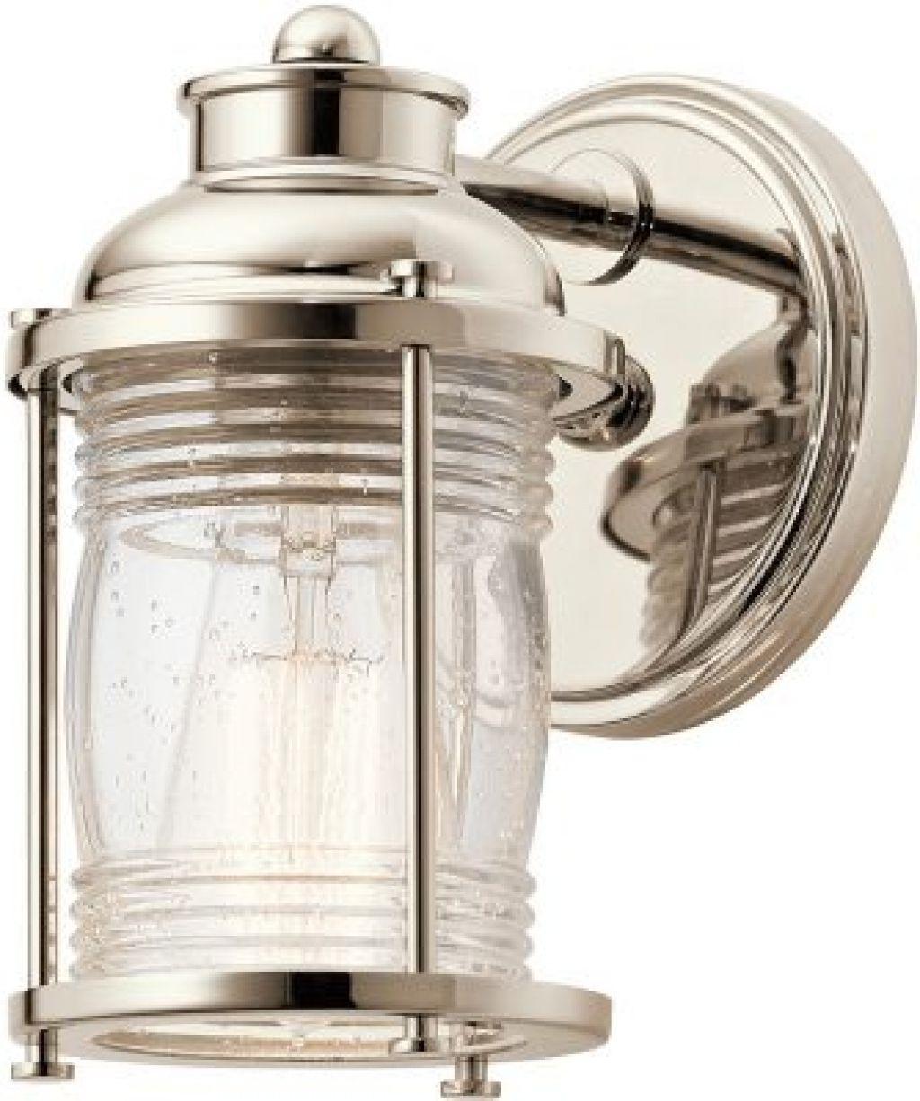 nautical bathroom lights. 15 Inspiring Nautical Lights For Bathroom Inspirational N