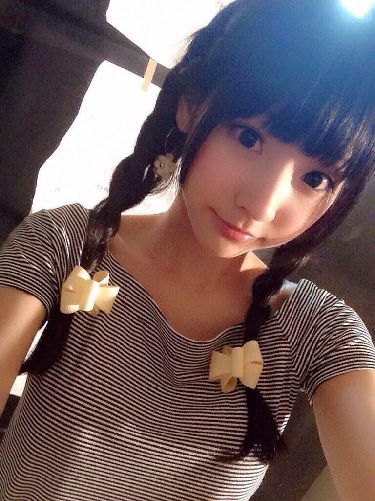 武田玲奈 google 検索 萌cute pinterest hair accessories