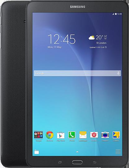 150899 Samsung Galaxy Tab Samsung Tablet New Samsung Galaxy