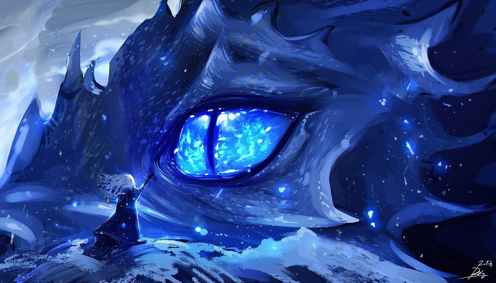 Most mainstream services have a decent selection. 1920x1097 anime desktop wallpaper cool | Anime wallpaper ...