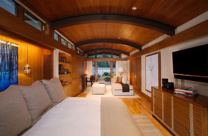 Aspen Interior Design With Images Interior Design Plan
