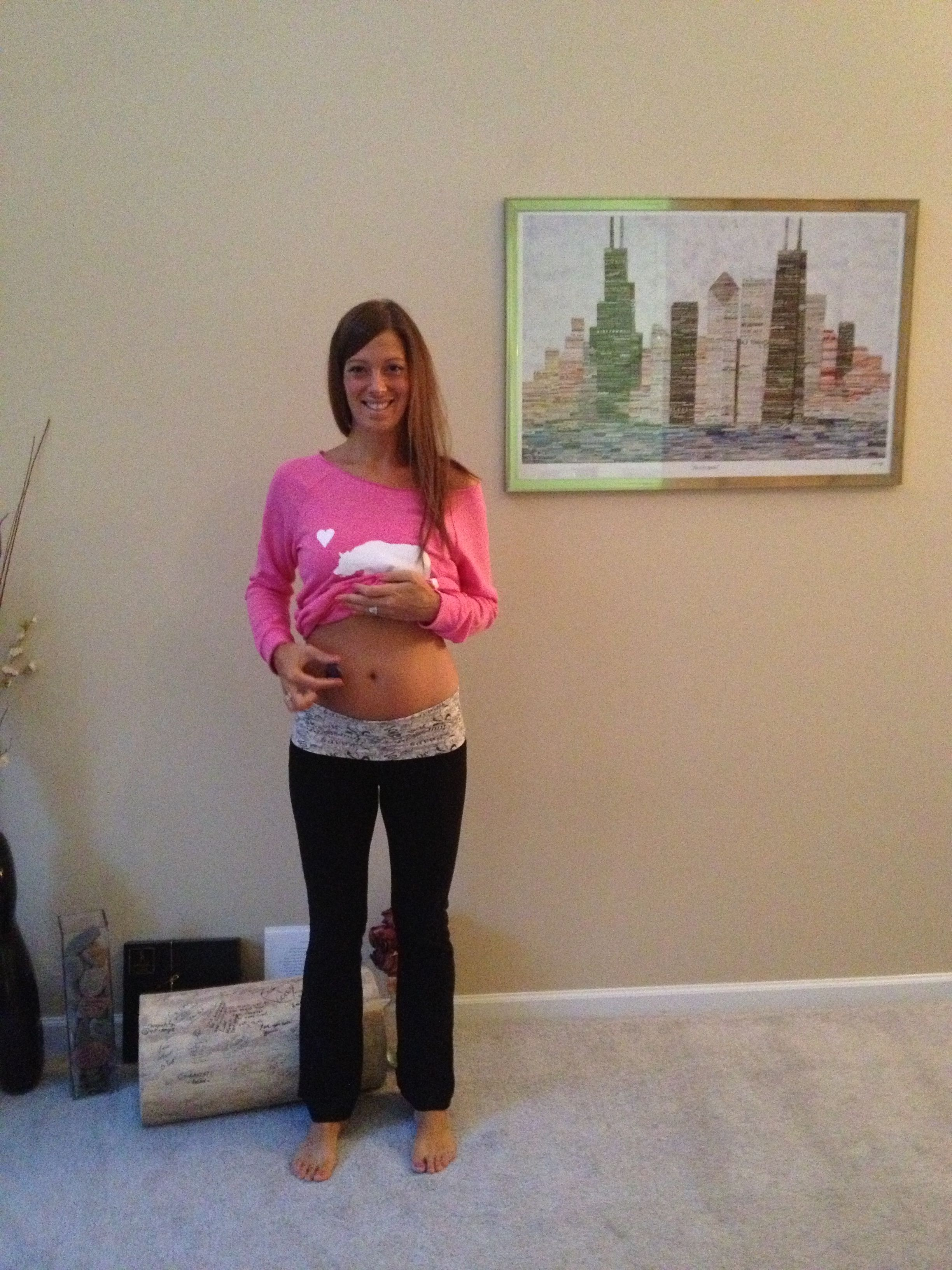 Twin pregnancy 10 weeks prune http://www.justmarried12.blogspot.com