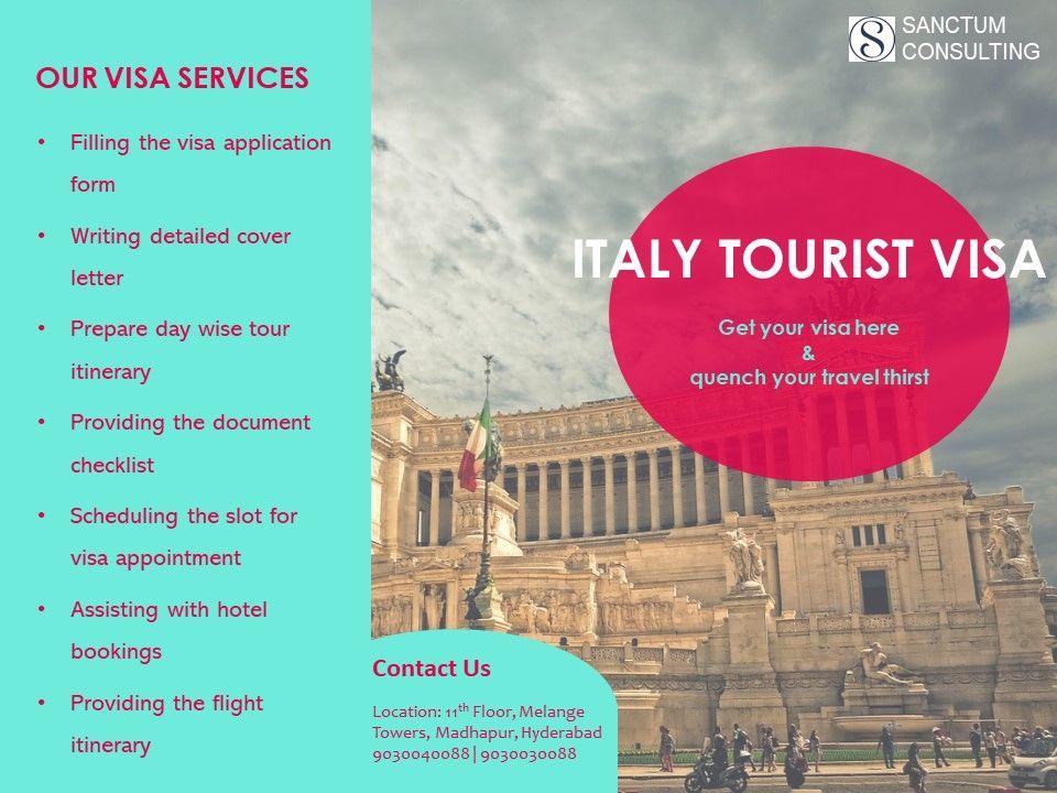 98ec04630c66a7c37b5818206af74f66 - Schengen National Visa Application Form