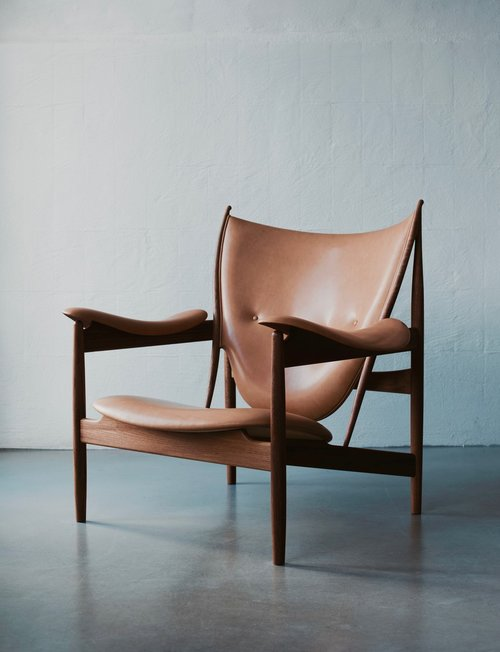 Chieftain Chair Fair In 2020 Chieftain Chair Famous Chair Scandinavian Armchair