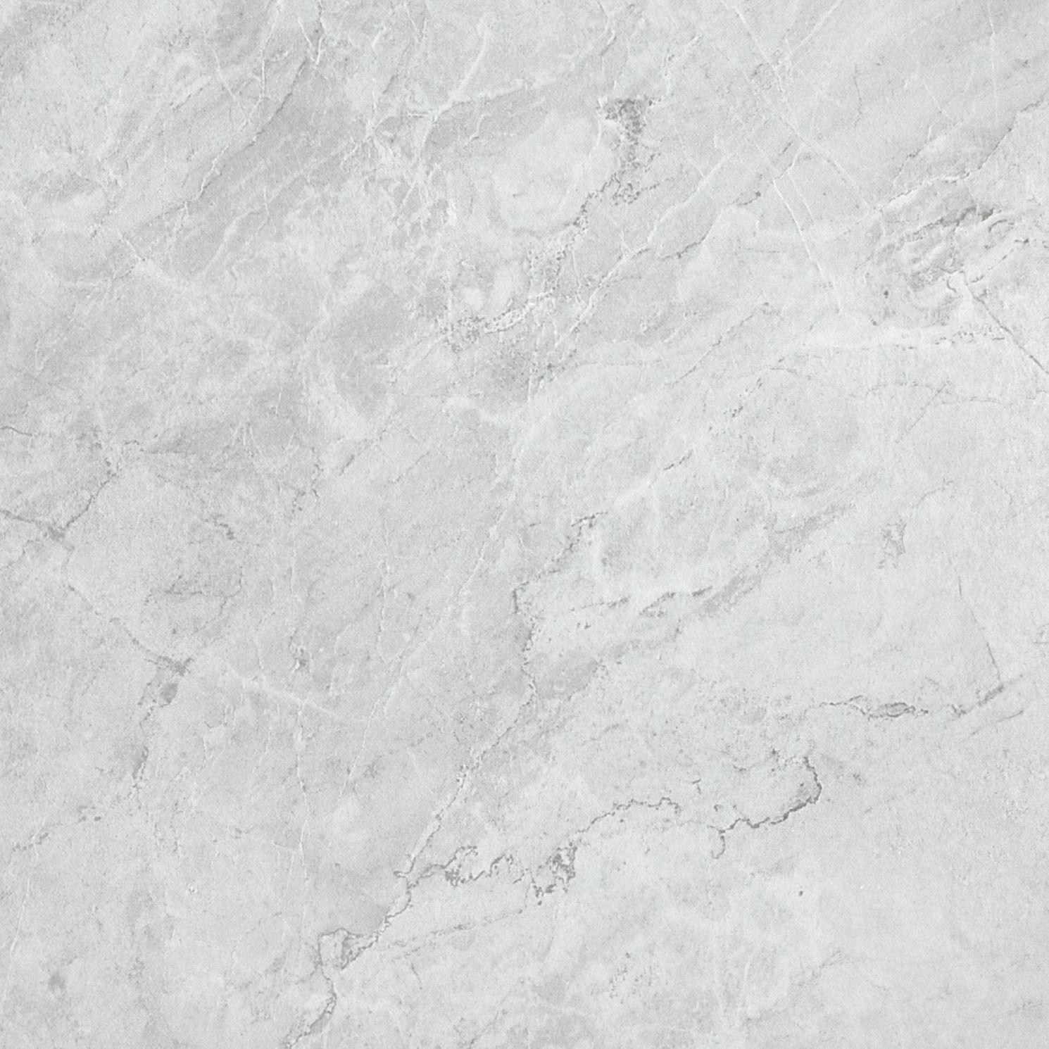 Malena ice 13x13 tile ceramic profiletile decorating malena ice 13x13 tile ceramic profiletile dailygadgetfo Gallery
