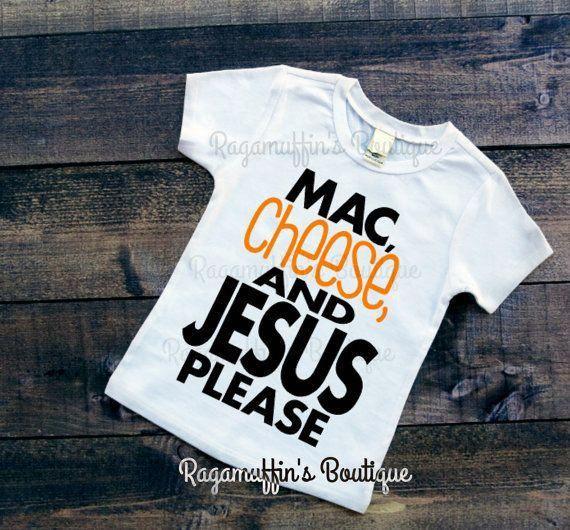 Download Crafty Ideas by Kacie Spiros   Trendy boys shirts, Trendy ...