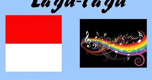 Download Kumpulan Lagu Mp3 Indonesia Terbaru Dan Terpopuler 2018
