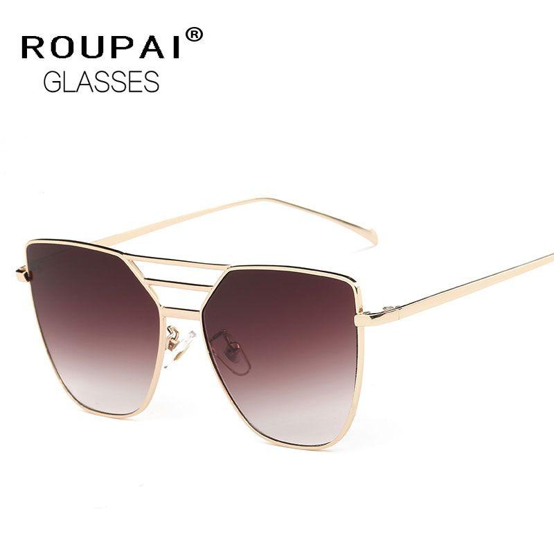 , ROUPAI Stylish Lady Colorful Pop Star Sun Glasses Korean Trend Man Metal Hollow Frame Eyewear Oculos De Sol UV400 Lunettes EW139-in Sunglasses from Women's Clothing & Accessories on Aliexpress.com   Alibaba Group, My Pop Star Kda Blog, My Pop Star Kda Blog