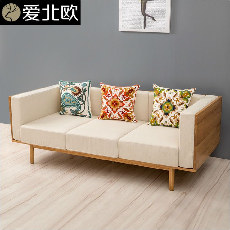 Sofa Blanket Quality Garden Directly From China On Suppliers The Size Of Apartment Living Room Furniture Fabric