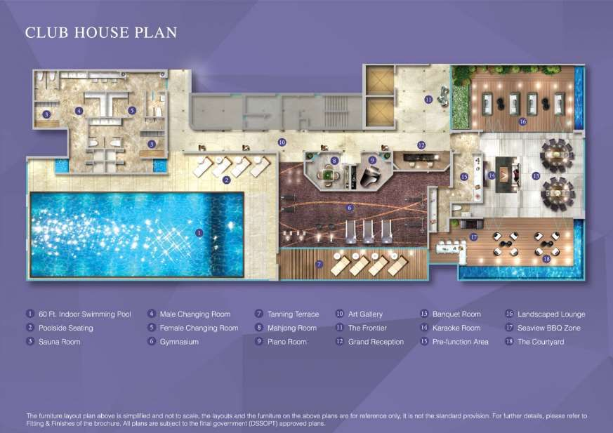 House Plans With Indoor Swimming Pool Indoor Swimming Pools