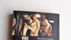 Meier Manfred Das Wunder Von Lengede Fischer Taschenbuch Mit Bildern Bucher Verkaufen Bucher Flohmarkt