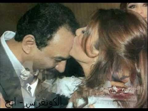 قد الحروف عبادي الجوهر جلسة 2014 Youtube Photo Couple Photos Scenes