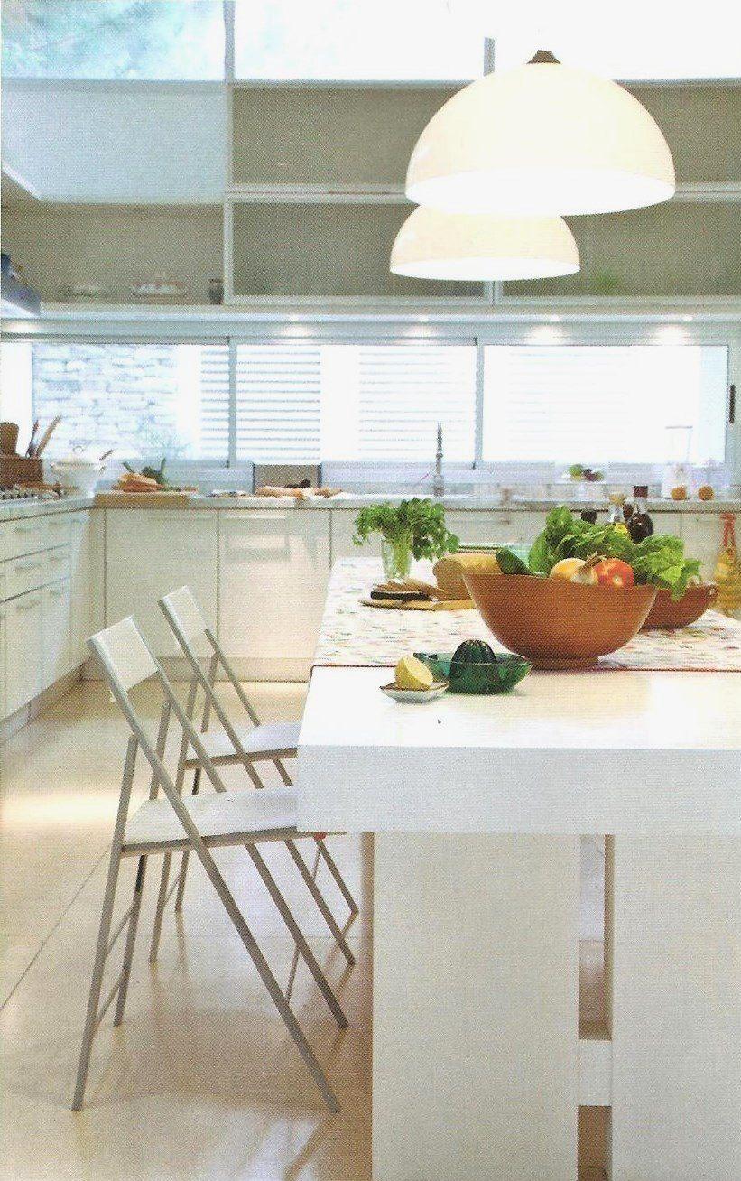 Revista Living Edición Coleccionable Baños y Cocinas - Mayo 2013 ...