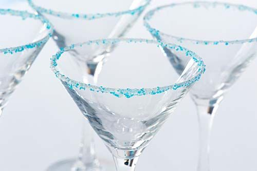 Wedding Cake Martini Recipe Wedding Cake Martini Wedding Cakes Martini