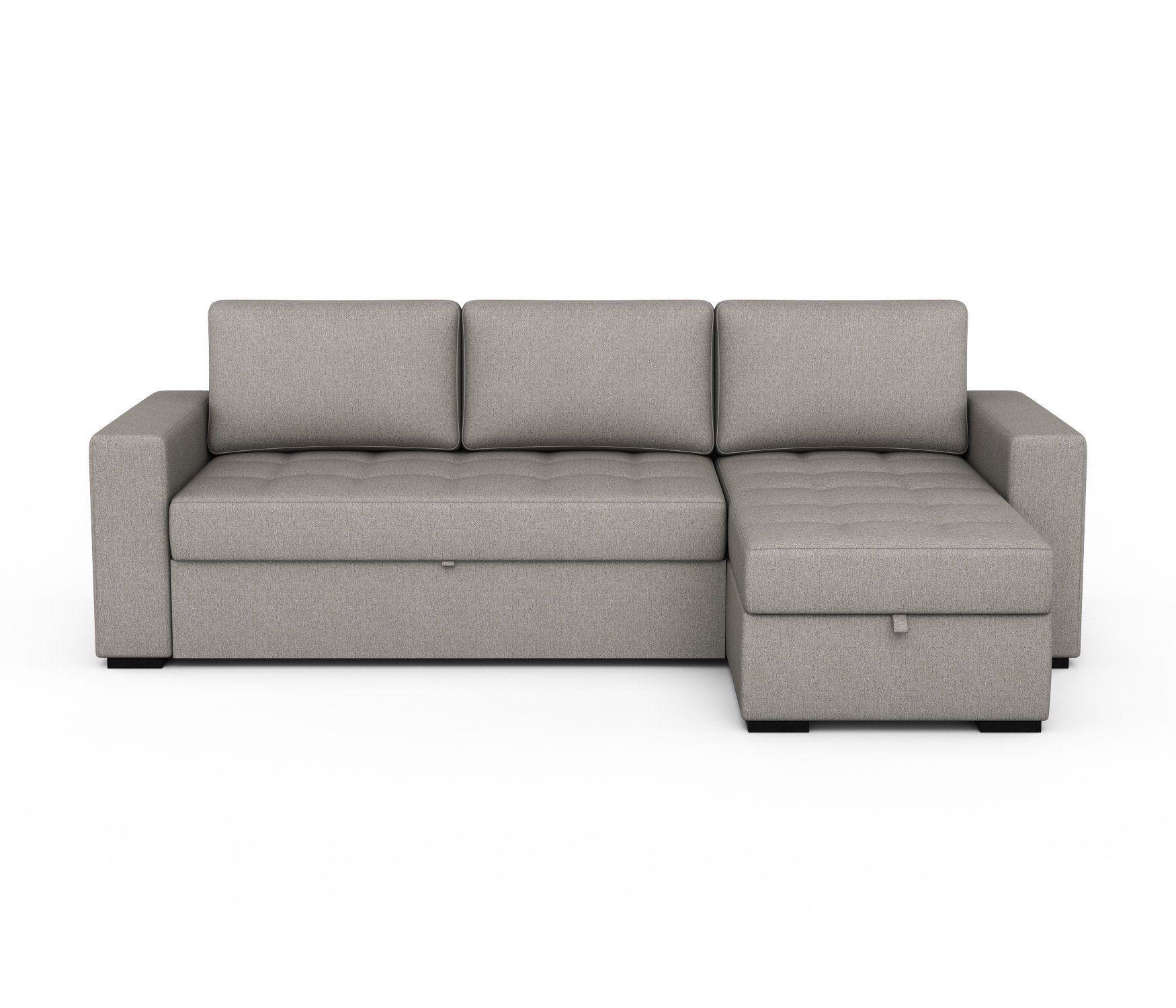 Sofa convertible en cama 33839 cama ideas - Merkamueble sofas cheslong ...
