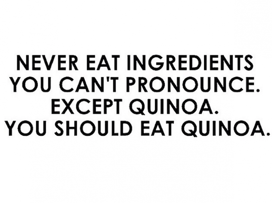 healthy eating quoes - Google Search