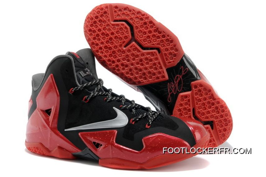4a5a49dd540f http   www.footlockerfr.com nike-lebron-11-away-black-metallic ...