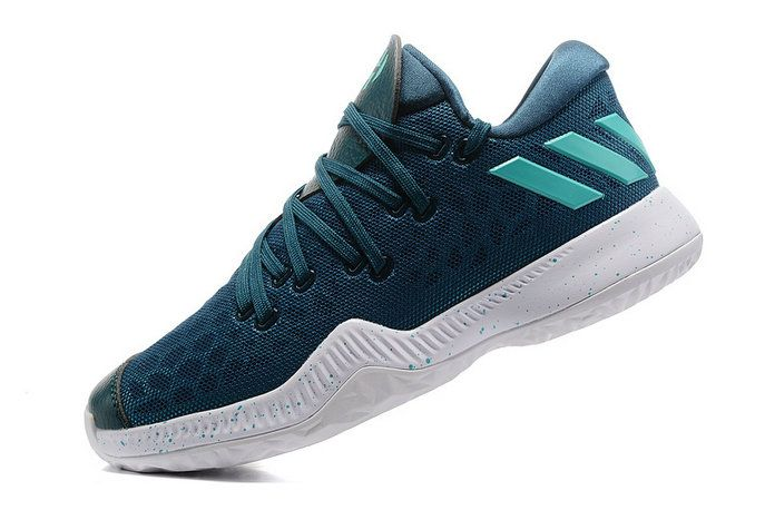 d8b1072fbde5 2017-2018 Newest And Cheapest James Harden B E New Basketball Shoes Sport  Turquoise Radiant Emerald