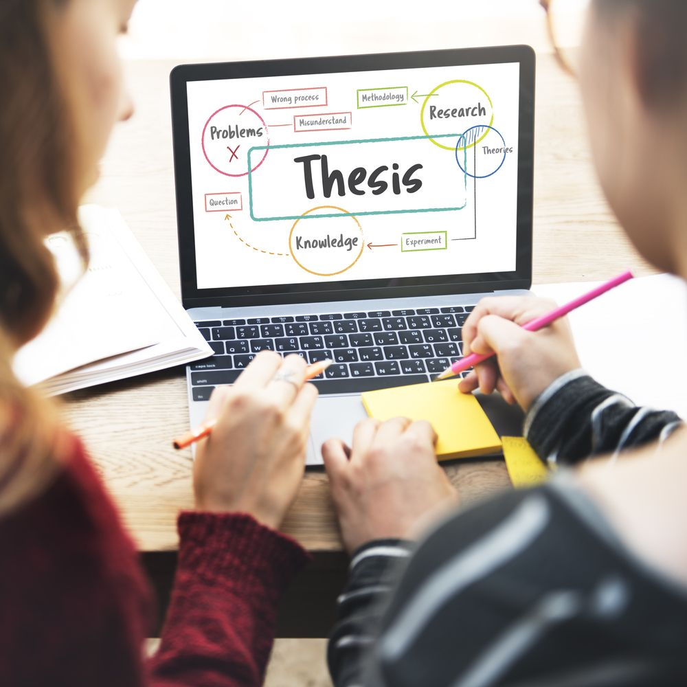 Online managerial accounting homework help