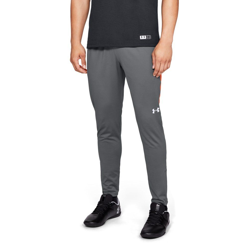 f8f34c38 Under Armour Men's UA Challenger II Training Pants   Products ...