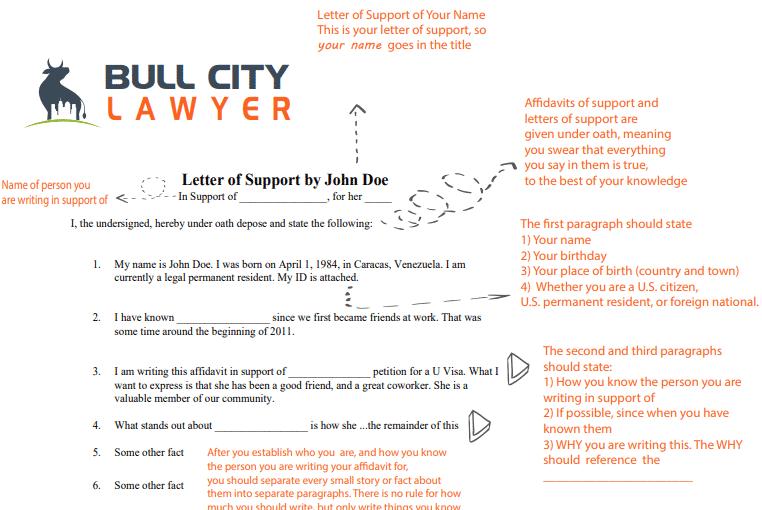Bull City Lawyer (BullCityLawyer) on Pinterest