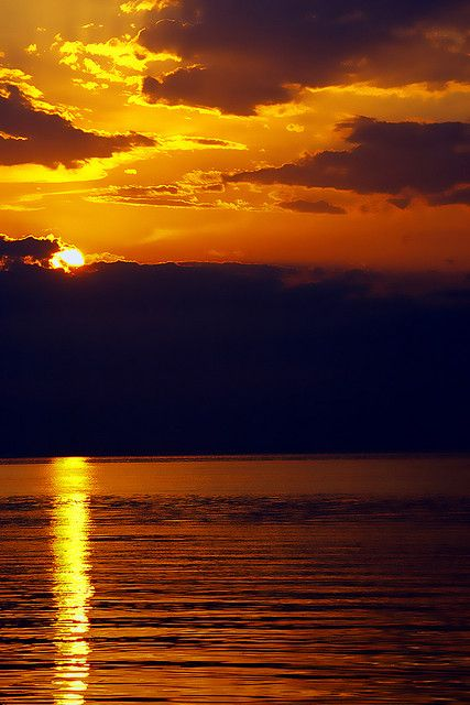 Key West Sunset Key West Sunset Key West Sunset