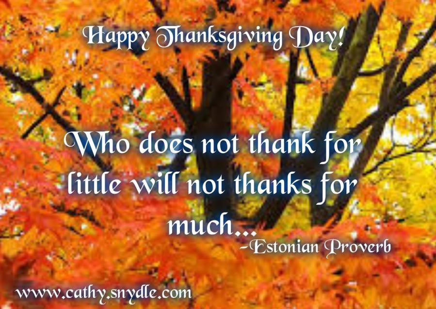 98ece9a29f689424b7083a8c855aa0eb happy thanksgiving quotes, wishes and thanksgiving messages,Christian Thanksgiving Memes