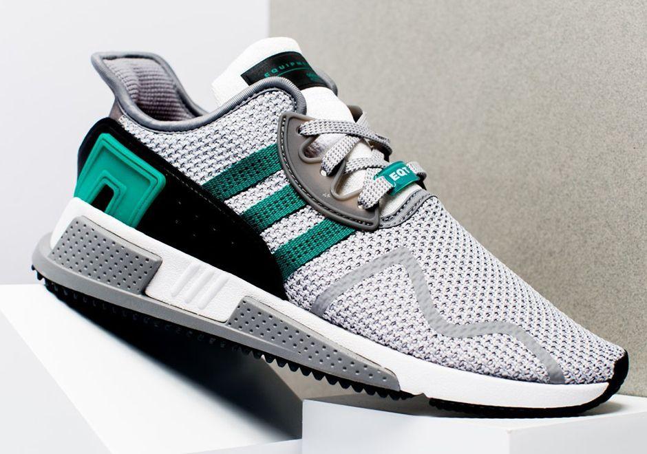 Adidas eqt cuscino avanzata ah2232 rilascio dettagli foto thatdope