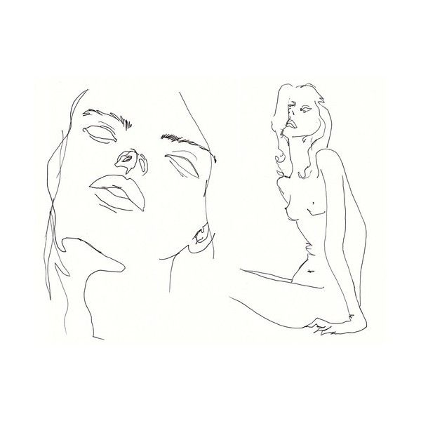 float forever a liked on polyvore featuring fillers drawings art pictures fillers
