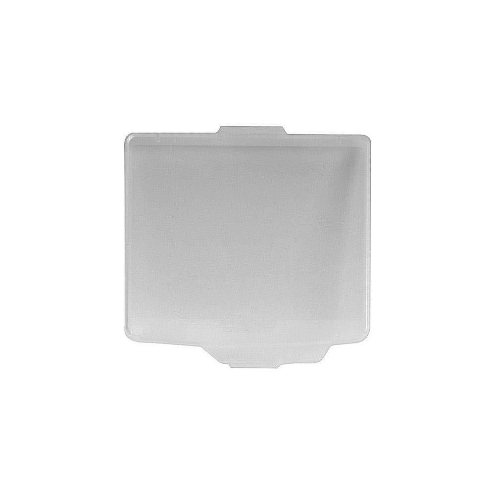 Nikon BM-8, Replacement LCD Monitor Cover for the D-300 Digital SLR Camera