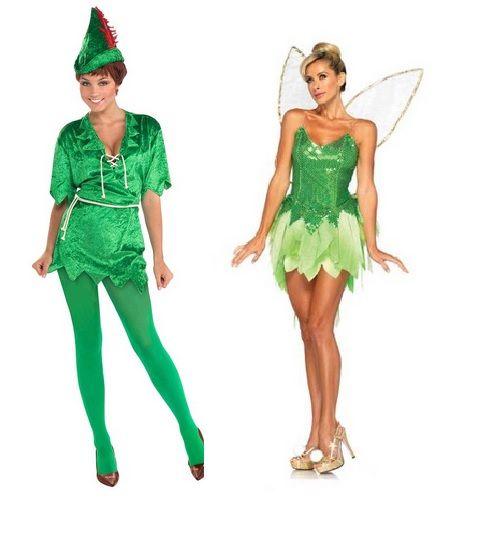 best friend matching halloween costumes cute and creative matching costumes for halloween with your - Matching Girl Halloween Costume Ideas