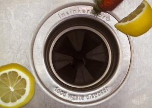 http://www.allclearplumbingupstate.com/holiday-dos-and-donts-of-the-garbage-disposal/