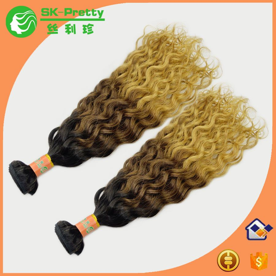 High Quality Cheap 100 Remy Hair Extension Clip Buy Hair